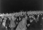 Free Picture of KKK Ceremony