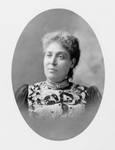 Free Picture of Margaret Murray