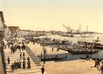 Free Picture of Palazzo dei Dogi, Venice