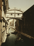 Free Picture of Bridge of Sighs