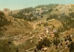 Free Picture of Klosterli, Rigi, Switzerland