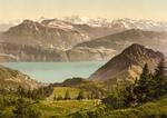 Free Picture of Scheidegg Switzerland