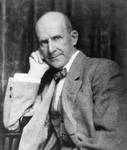Free Picture of Eugene Debs in 1912