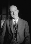 Free Picture of Eugene Debs