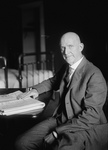 Free Picture of Eugene Victor Debs