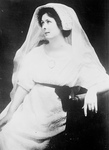 Free Picture of Isadora Duncan