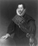 Free Picture of Sir Francis Drake