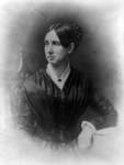 Free Picture of Dorothea Lynde Dix