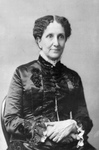 Free Picture of Mary Baker Eddy
