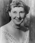 Free Picture of Mamie Geneva Doud Eisenhower