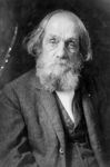 Free Picture of Edward Everett Hale