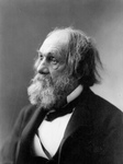 Free Picture of Edward Everett Hale (E.E. Hale)