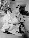 Free Picture of Dorothy Elizabeth Gish