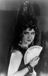 Free Picture of Dorothy Elizabeth Gish in Costume