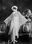 Free Picture of Lillian Diana Gish