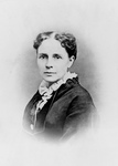 Free Picture of Lucretia Rudolph Garfield