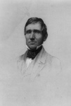 Free Picture of Charles Goodyear