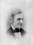 Free Picture of Ralph Waldo Emerson