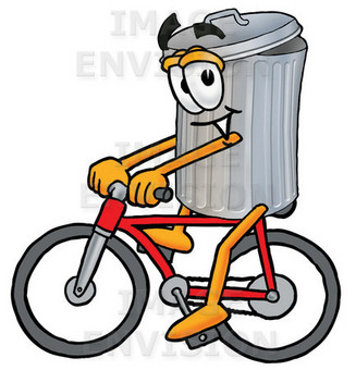 http://www.imageenvision.com/md2/sym_metal_trash_can_cartoon_character_riding_a_bicycle.jpg