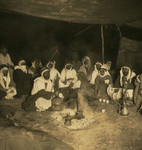 Bedouins Storytelling