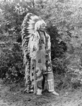 Chief Umapine