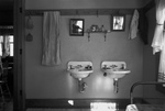 Bathroom in 1936