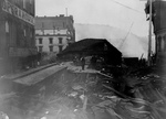 Main Street, Great Johnstown Flood of 1889