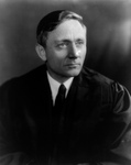 William O Douglas