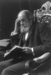 Edward Everett Hale Reading