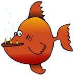 http://www.imageenvision.com/sm/0012-0803-1216-4641_toothy_orange_fish_clipart.jpg