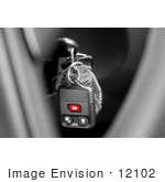 #12102 Picture Of Keys In Vehicle Ignition