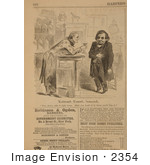 #2354 Extract Const Amend