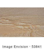 #53841 Royalty-Free Stock Photo Of A Sandstone Textured Background