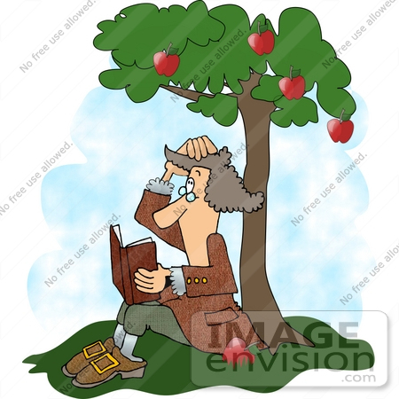 Teen Boy Reading Book Under A Tree Royalty Free Cliparts, Vectors, And  Stock Illustration. Image 60897674.