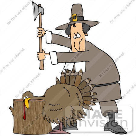 Free Pilgrim Cliparts, Download Free Clip Art, Free Clip Art on Clipart  Library