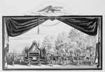 Funeral of Zachary Taylor