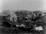 Johnstown Flood of 1889
